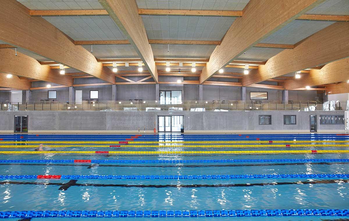 Hovedsp r i limtr til herning sv mmehal for Can head lice transfer in swimming pools